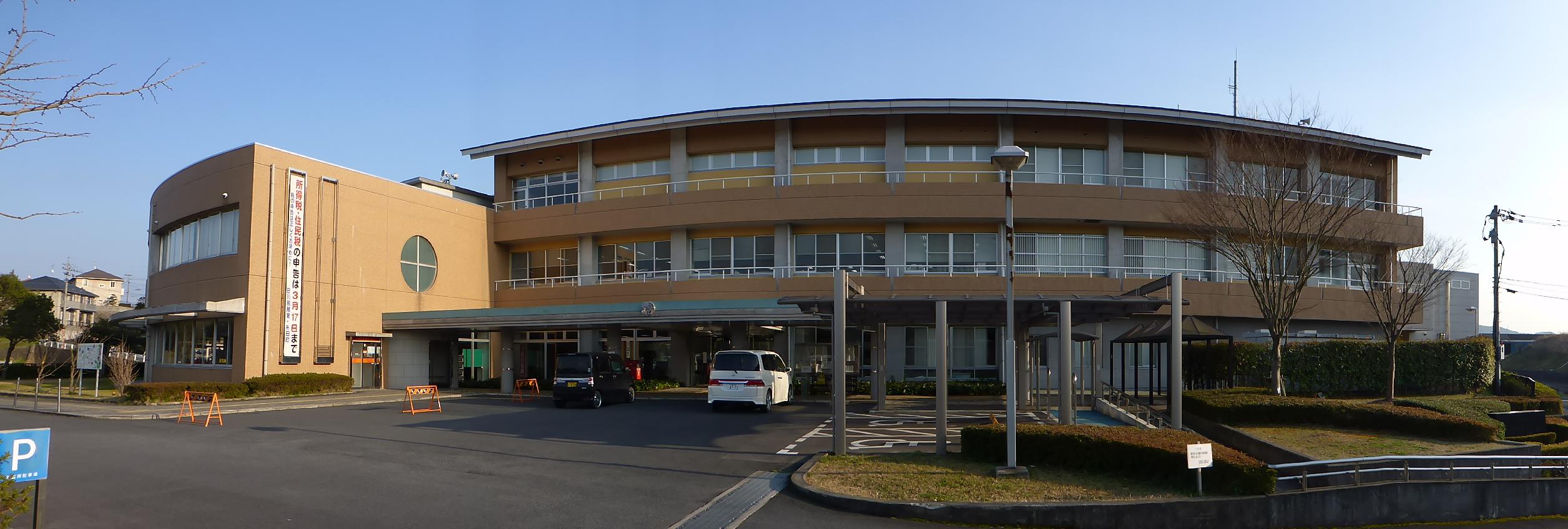 糸田町アクセスマップ|フリーページ- 糸田町